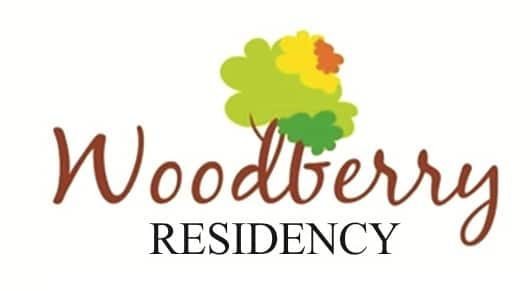 Woodberry Residency, Opp Botanical Garden, Woodberry Residency