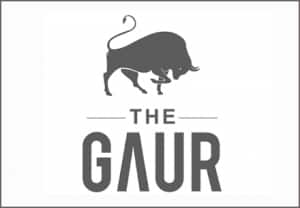 The Gaur, Sector 42, The Gaur