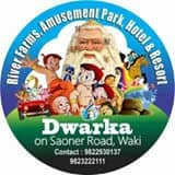 Dwarka River Farm and Amusement Park, --None--, Dwarka River Farm and Amusement Park