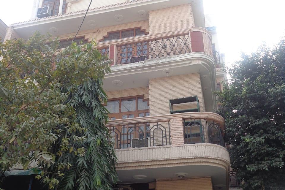 Hari Villa Residency, Sector 11, Hari Villa Residency