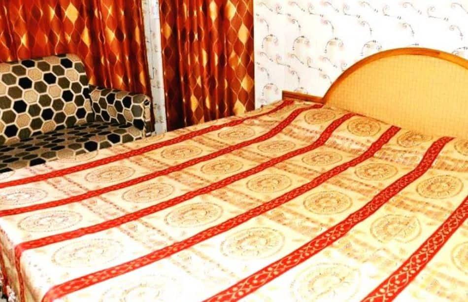 Hotel Mayur, Har Ki Pauri, Hotel Mayur