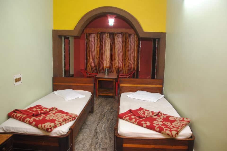 Hotel Baidyanath, , Hotel Baidyanath