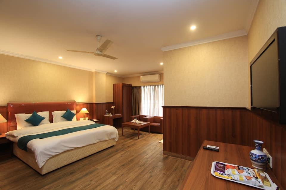 Hotel Empire International, Koramangala, Koramangala, Hotel Empire International, Koramangala