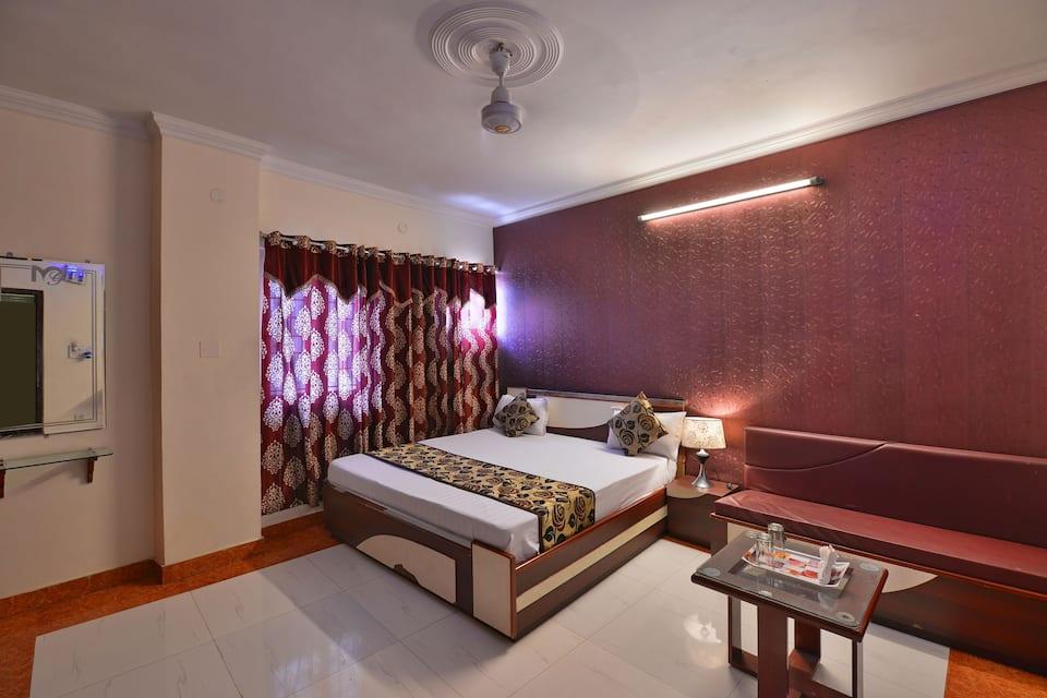 Hotel MG Residency, Near Golden Temple, Hotel MG Residency