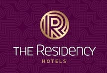 The Residency, Avinashi Road, The Residency