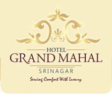 Hotel Grand Mahal, Shalimar Road, Hotel Grand Mahal