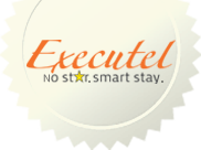 Executel Greenland Service Apartment, Begumpet, Executel Greenland Service Apartment