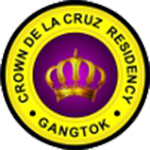 Crown De La Cruz Residency, Upper Sichey, Crown De La Cruz Residency