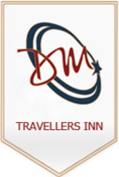 DM Travellers Inn, Koyambedu, DM Travellers Inn