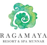 Ragamaya Resort & Spa, Rajakkadu, Ragamaya Resort  Spa