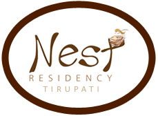 Nest Residency, Peddakapu, Nest Residency
