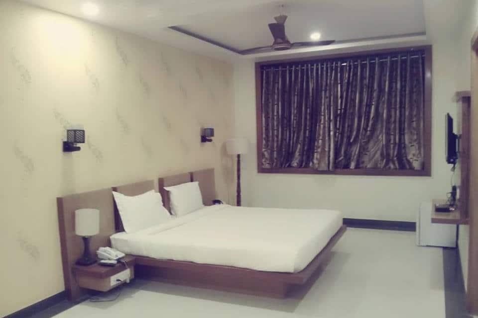 Hotel Megh Mount, , Hotel Megh Mount