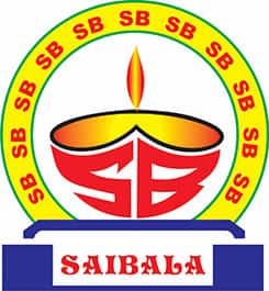 Saibala Grand, Airport Zone, Saibala Grand