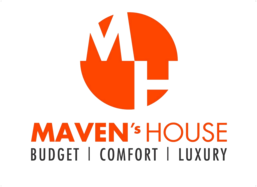 Maven's House, Sector 15, Maven's House