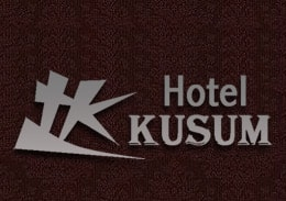 Hotel Kusum International, none, Hotel Kusum International
