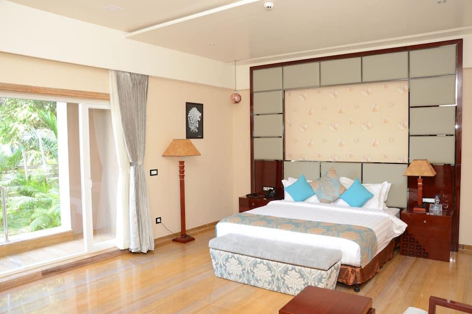 7 Seasons Resort & Spa, , 7 Seasons Resort  Spa