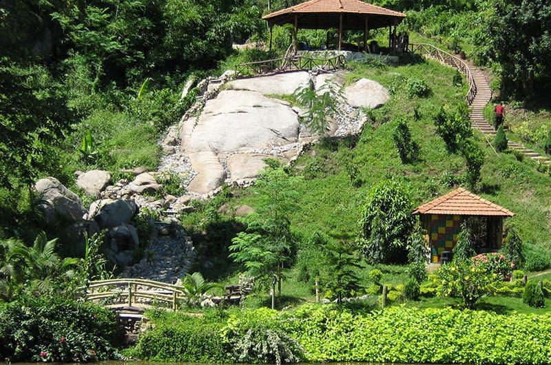 Brahmaputra Jungle Resort, Dispur, Brahmaputra Jungle Resort