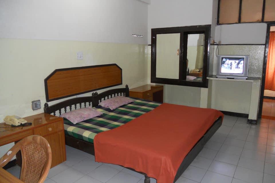 Hotel Swagat, none, Hotel Swagat