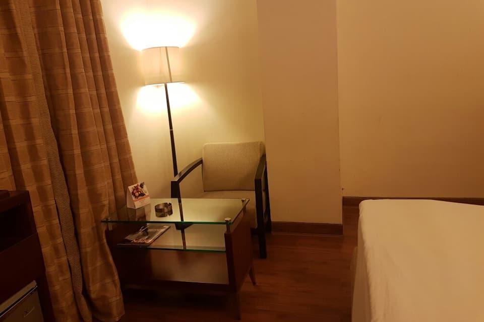 Fortune Inn Jukaso, Viman Nagar, Fortune Inn Jukaso