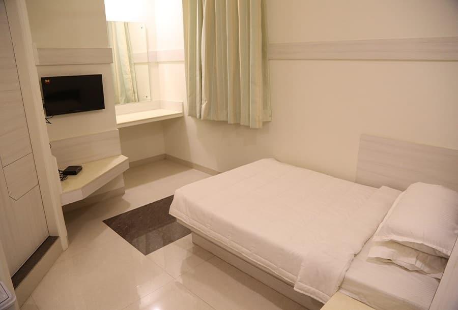 Hotel Somdeep Palace, Vijay Nagar, Hotel Somdeep Palace