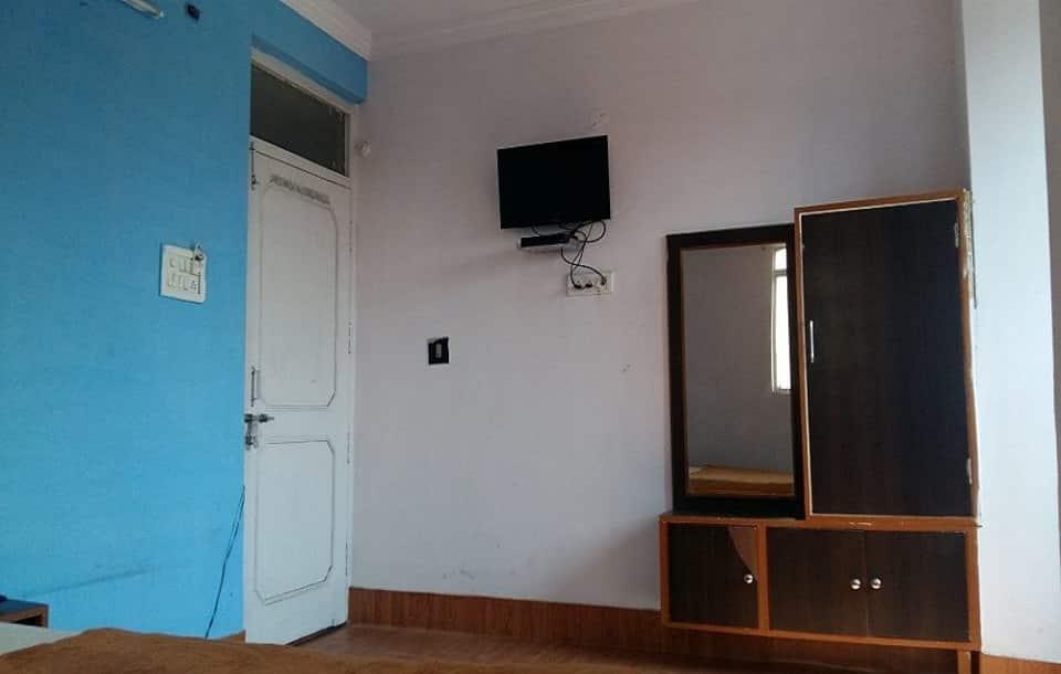 Hotel Sumitra, Latouche Road, Hotel Sumitra
