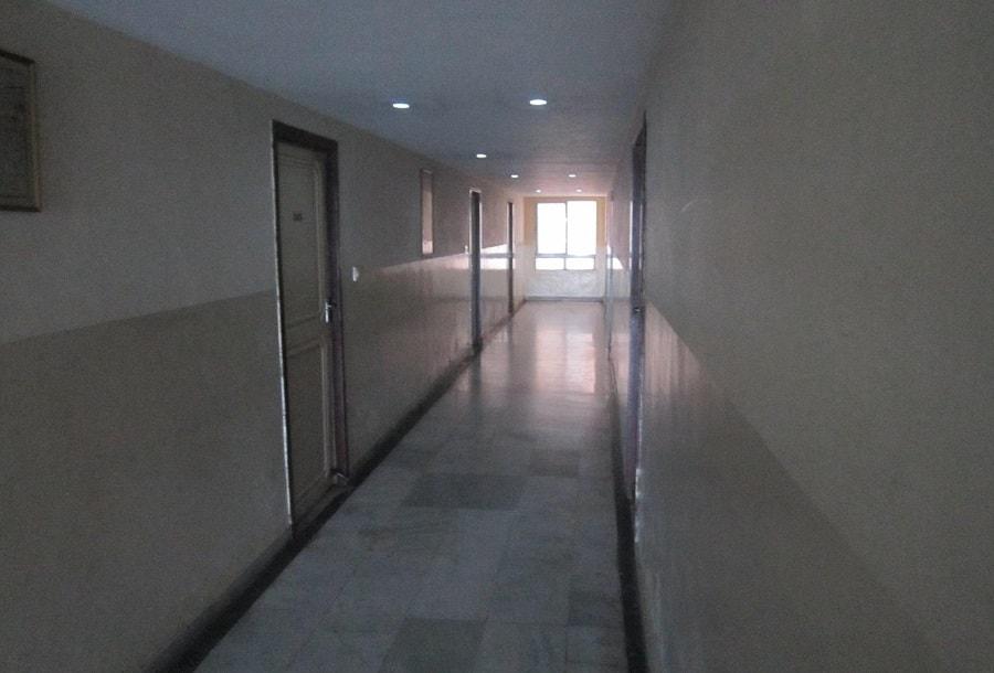 Hotel Sreenivas, Governerpet, Hotel Sreenivas