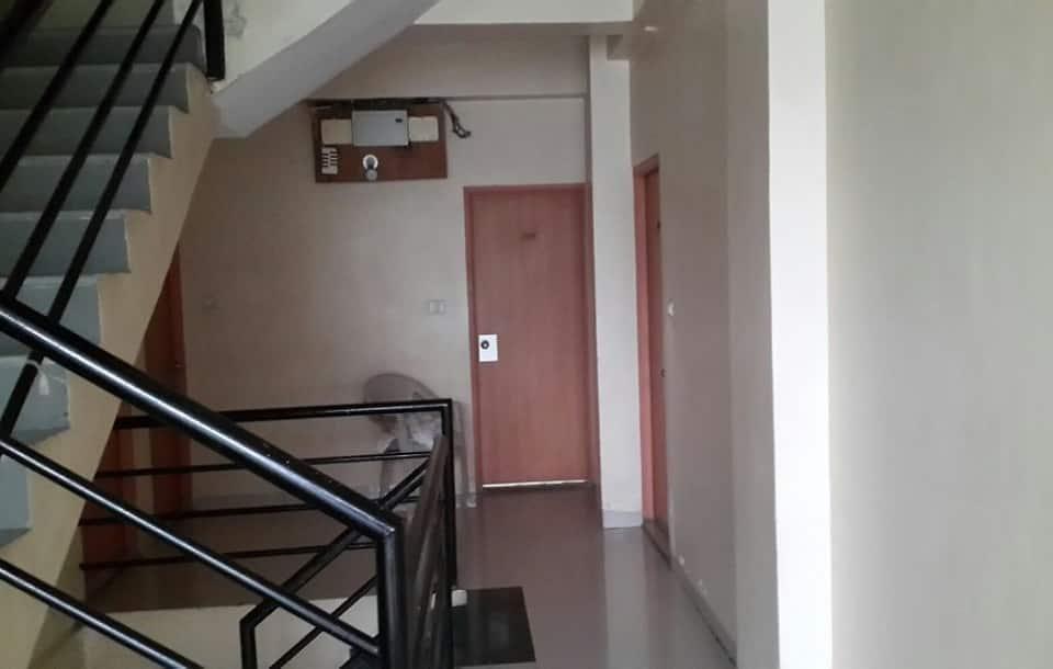 Hotel Atharva, Nehru Place, Hotel Atharva