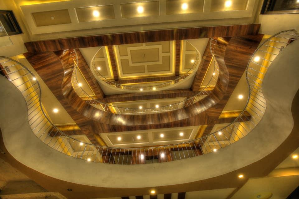 Hotel Keshwaras, none, Hotel Keshwaras