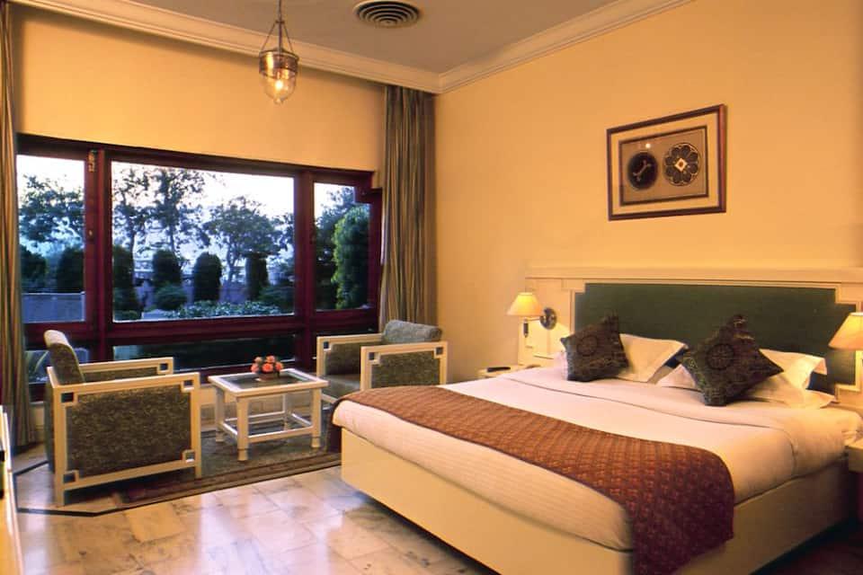 Mansingh Palace, Vaishali Nagar, Mansingh Palace