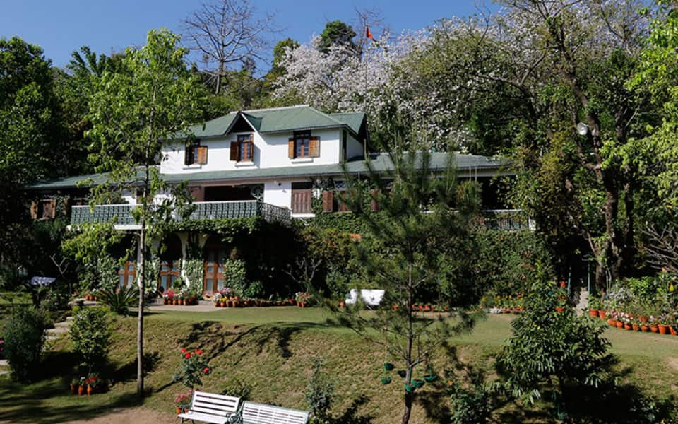 Shaheen Bagh - Boutique Resort (Mussoorie Road), Bigha, Shaheen Bagh - Boutique Resort (Mussoorie Road)