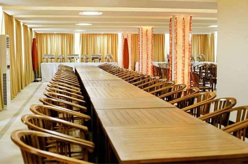 Highnest Hotel, Maraimalai Nagar, Highnest Hotel