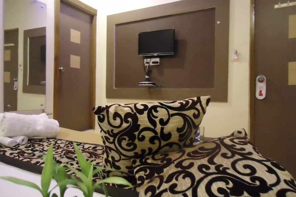 Hotel Relax inn, , Hotel Relax inn