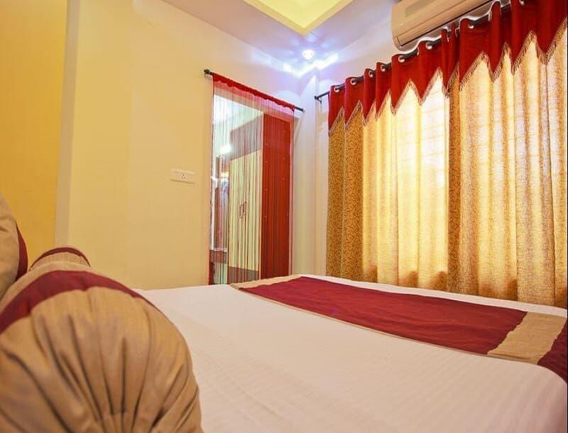 Aishwarya Hometel, Near Mysore Palace, Aishwarya Hometel
