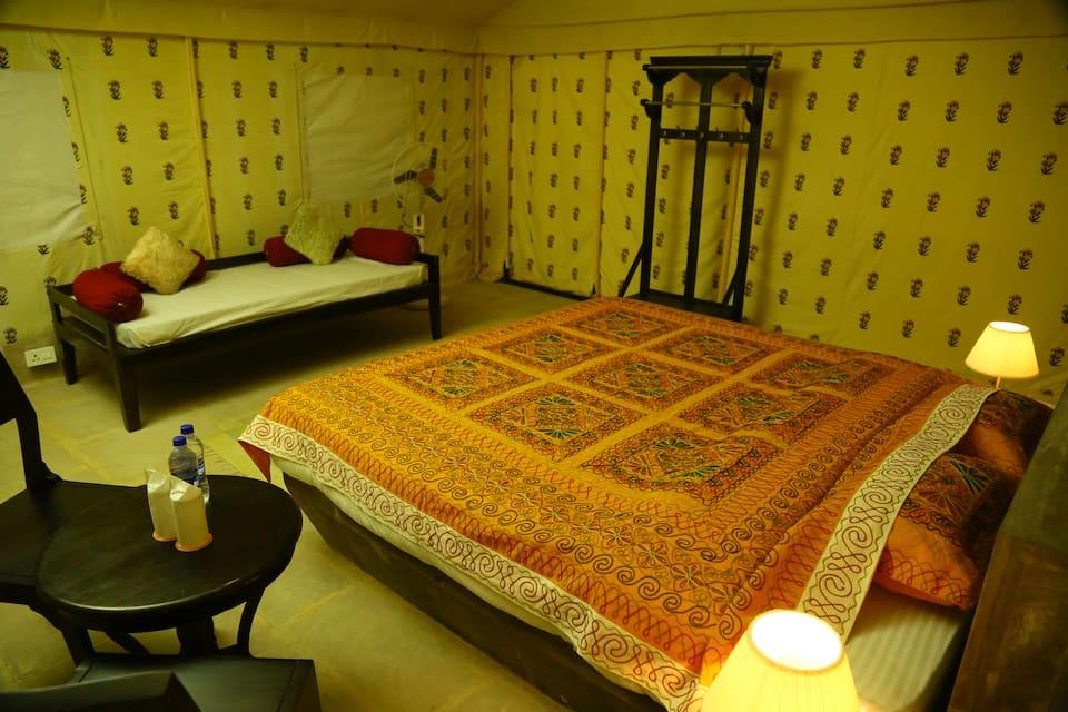 Hariyali Palace Hotel, none, Hariyali Palace Hotel