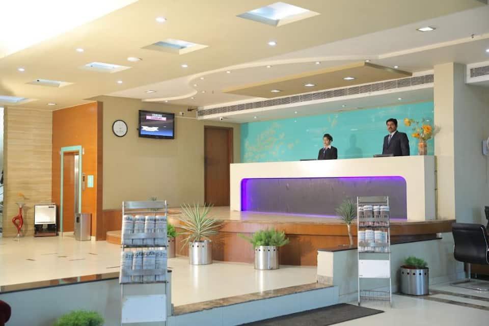 Hotel Adityaz, , ADB Rooms Hotel Adityaz