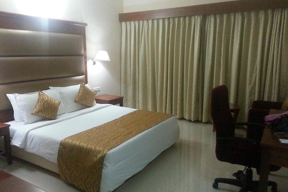 Raj Park, Tirumala Byepass Road, Hotel Raj Park
