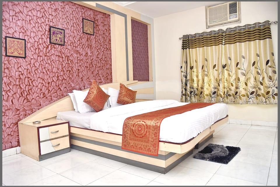 Hotel RK Aurangabad, Jalna Road, Hotel RK Aurangabad