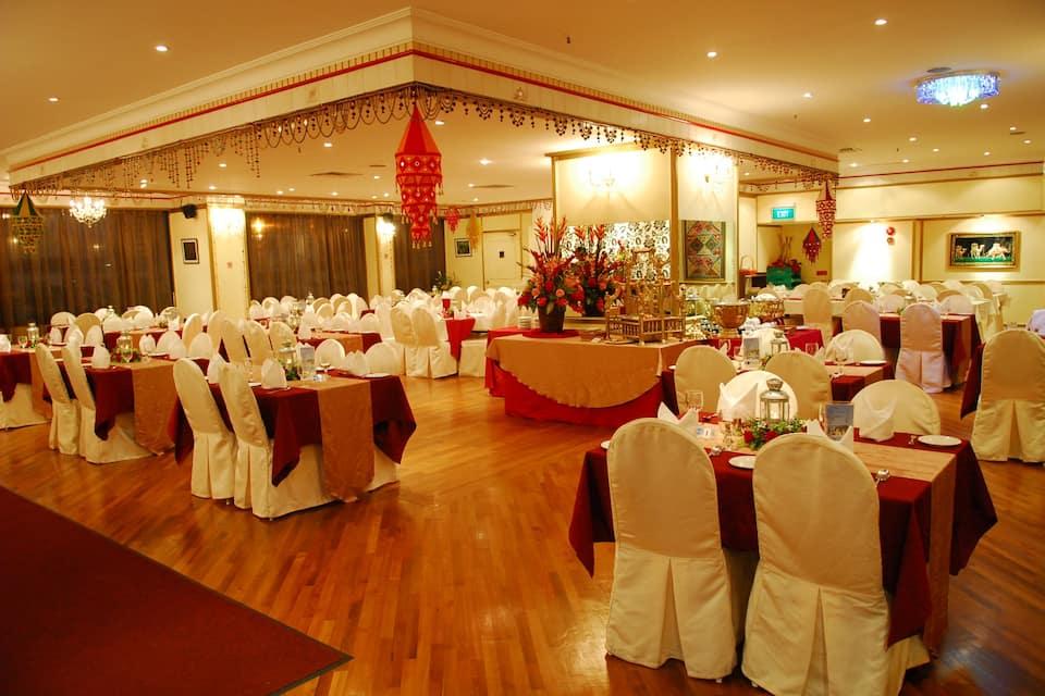 Hotel Sagar Residency, Sevoke Road, Hotel Sagar Residency