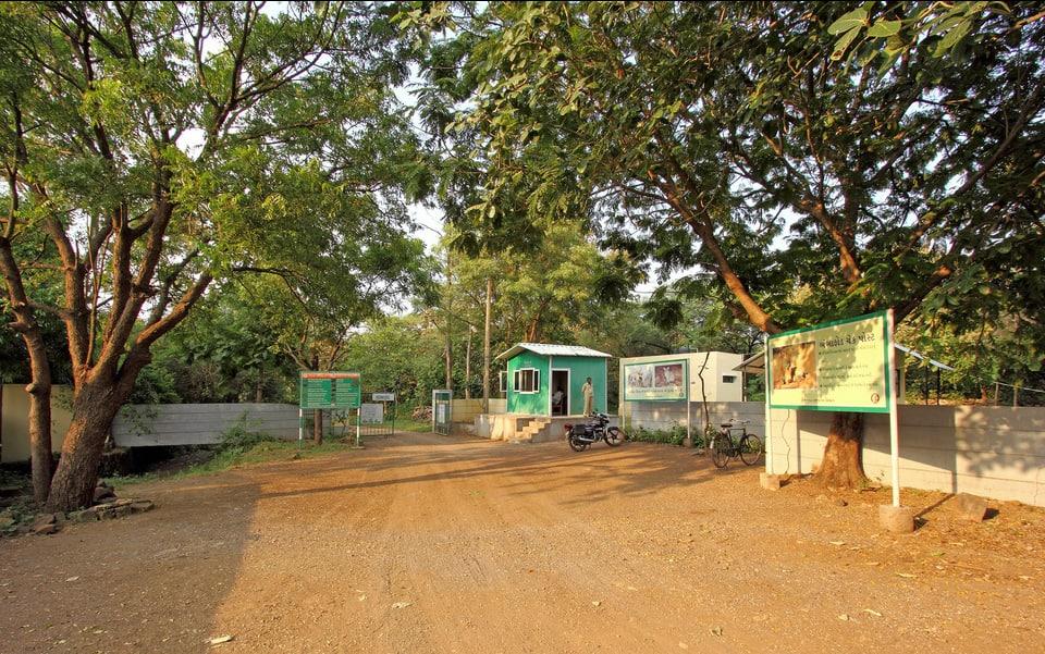 Gir Birding Lodge, Pathanamthitta, Gir Birding Lodge