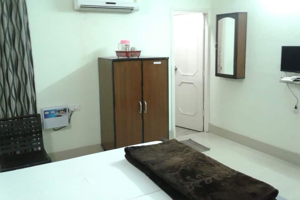 Hotel Basera Inn, G T Road, Hotel Basera Inn
