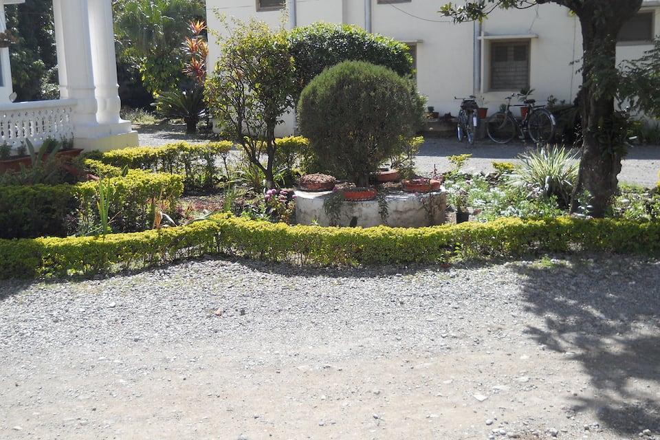 Hotel Sukhsadan, , Hotel Sukhsadan