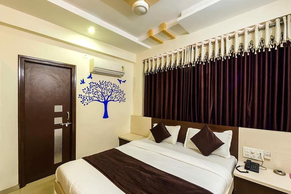 Hotel Sunstar, none, Hotel Sunstar