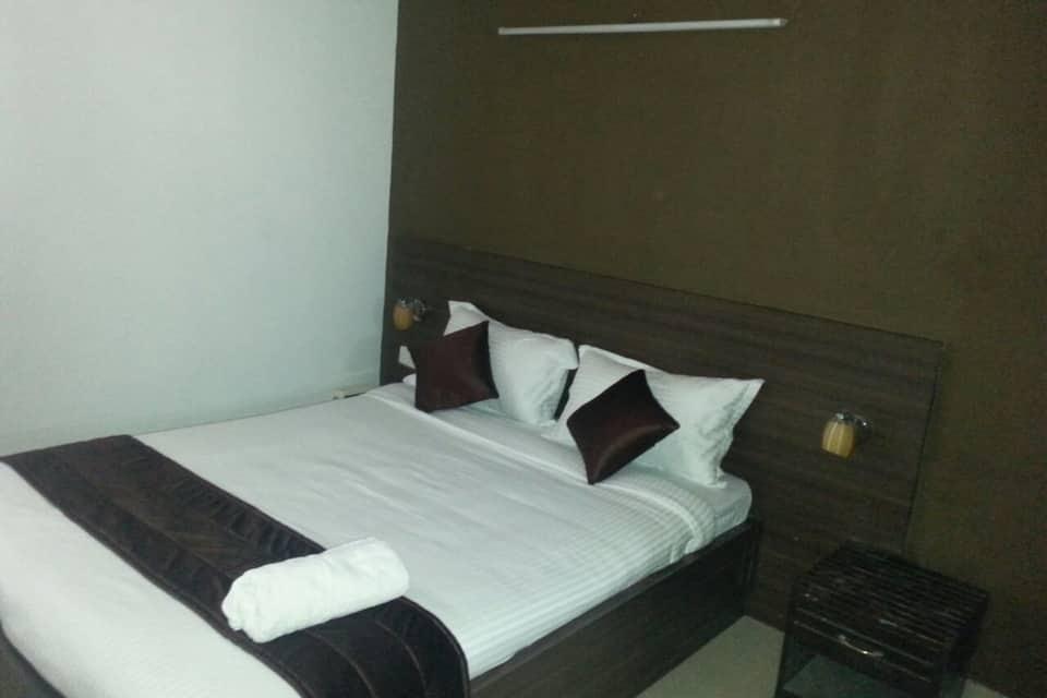 Stay Comfort Service Apartment In Chennai Kilpauk
