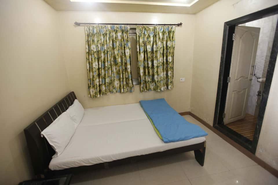 Hotel Al Madina, Kalbadevi, Hotel Al Madina