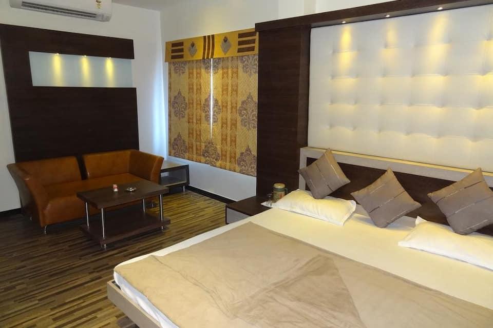 Hotel Purva M.G. Road, M.G. Road, Hotel Purva M.G. Road