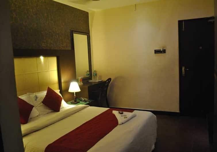Hotel Mars Classic, Pallavaram, Hotel Mars Classic