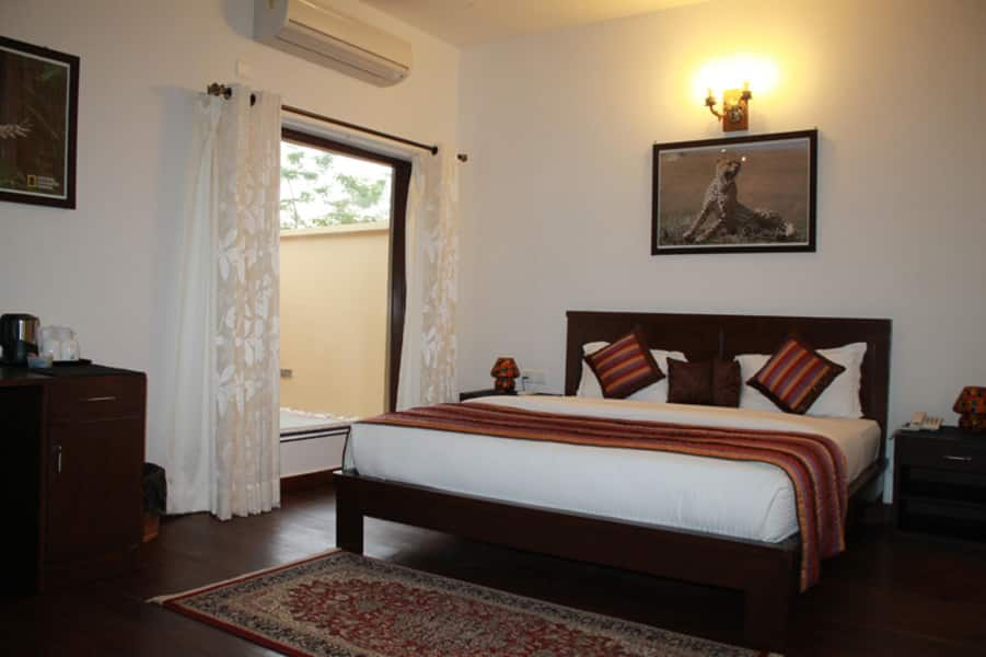 SOULACIA HOTEL AND RESORT, none, SOULACIA HOTEL AND RESORT