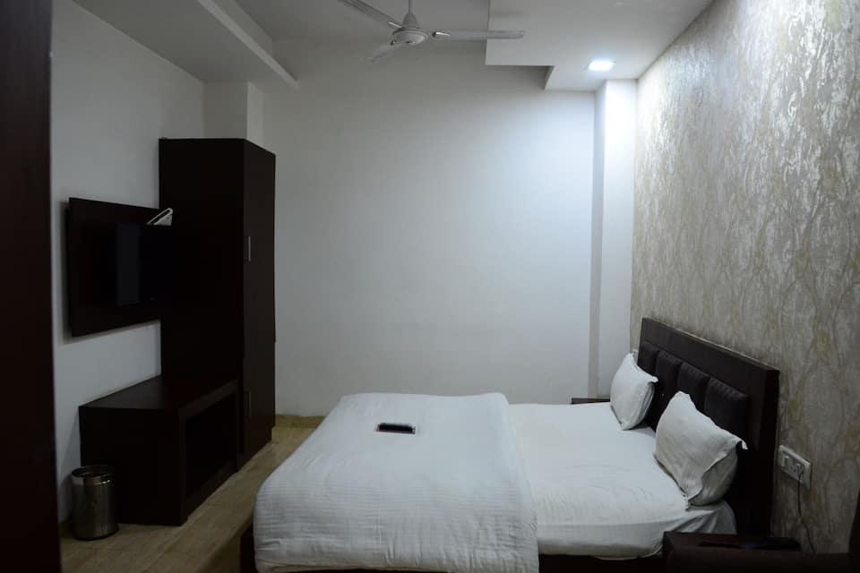 Hotel Winner Inn, Near Golden Temple, Hotel Winner Inn