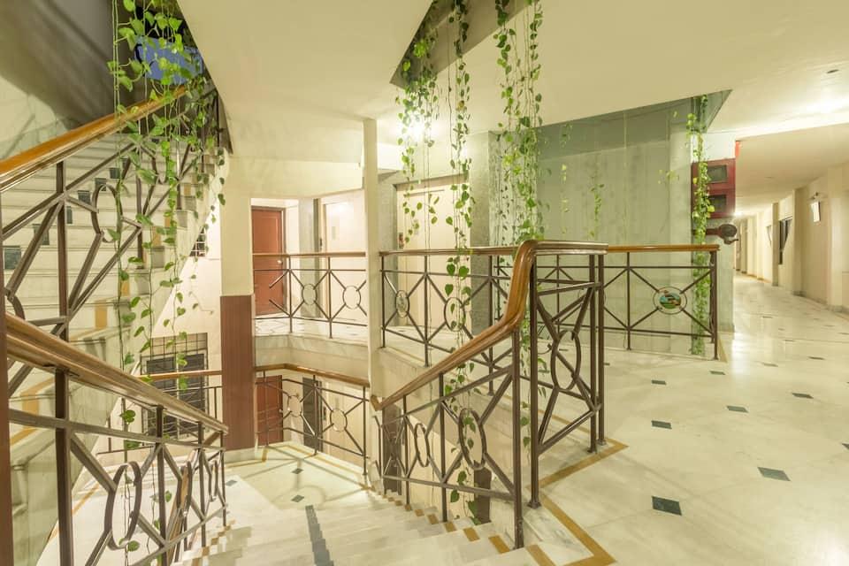 Hotel Hornbill, Paltan Bazar, Hotel Hornbill