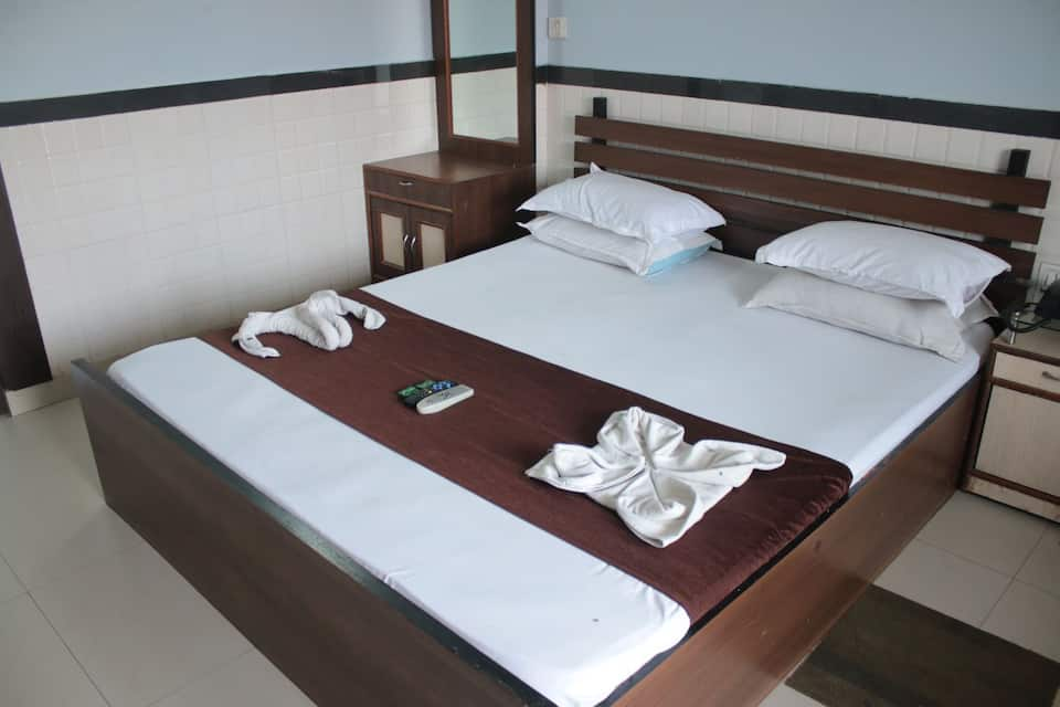 Reba Beach Resort, Gopal Ballav Road, Reba Beach Resort